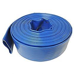 HydroMaxx heavy duty backwash hose