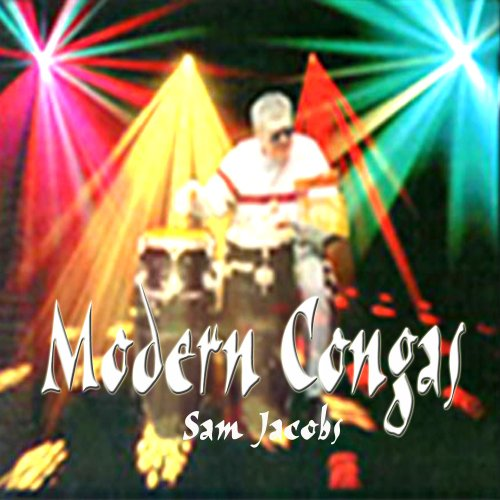 Modern Congas (English Edition)