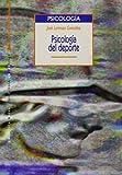 Psicología Del Deporte (PSICOLOGIA UNIVERSIDAD)