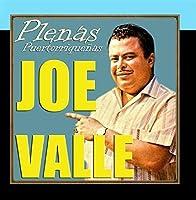 Plenas Puertorrique?as by Joe Valle