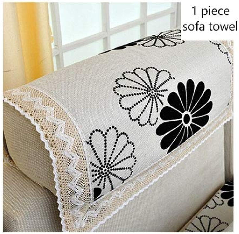 Melody Jane Dolls House Walnut Table Inlaid Design Miniature JBM Furniture