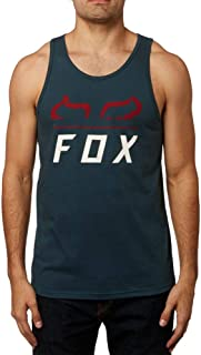 Men's Furnace Premium Tank Top