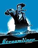 Streamliner 2: All-in Day