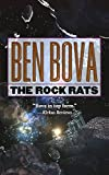 The Rock Rats (Asteroid Wars, 2)