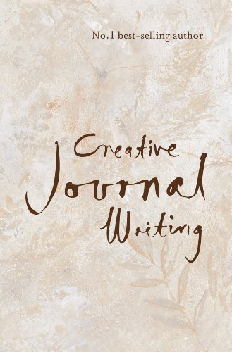 Creative Journal Writing: The Art and Heart of Reflection (English Edition)