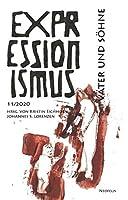 Vaeter und Soehne: Expressionismus 11/2020