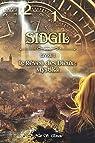 Sidgil, Le Réveil des Dieux - Livre 1 : Mystikà par Evans