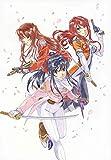 サクラ大戦OVAシリーズ Blu-ray BOX[Blu-ray/ブルーレイ]