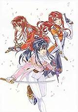 「サクラ大戦」OVAシリーズのBD-BOXが3月リリース