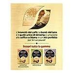 Nescafe-Gold-Preparato-Solubile-per-Caffe-al-Ginseng-10-Bustine-70-g-a-bustina