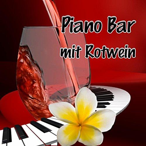 Fabelhaft Wein bei Piano Bar