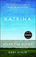 Katrina: After the Flood