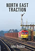 North East Traction