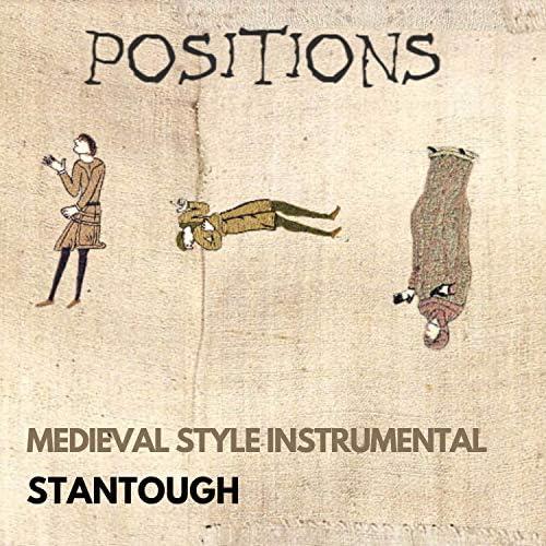 Stantough