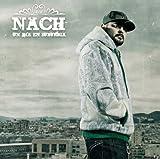 Efectos Vocales (Album Version)