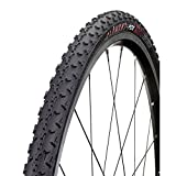 Donnelly PDX 700cx33c Folding Bike Tires, Black, 700cm x 33