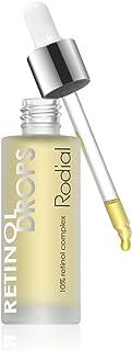 Rodial Retinol Drops 1oz (31ml)