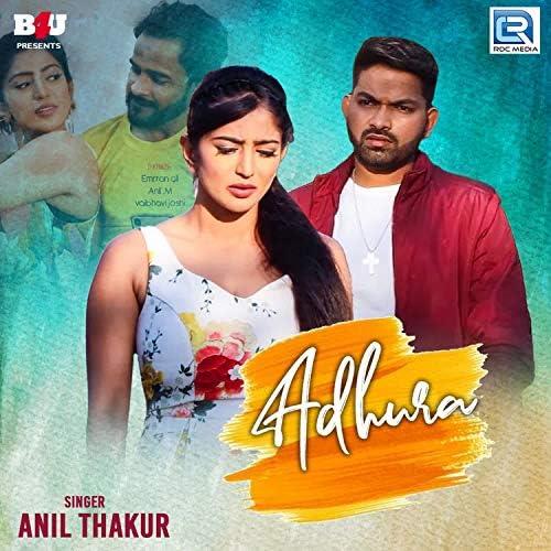 Anil Thakur