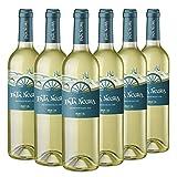 51id3oHy2eL. SL160 Los mejores vinos de Amazon