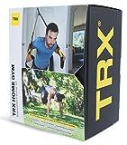 TRX Schlingentrainer - 3