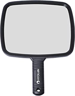 Best hairdressing back mirror Reviews