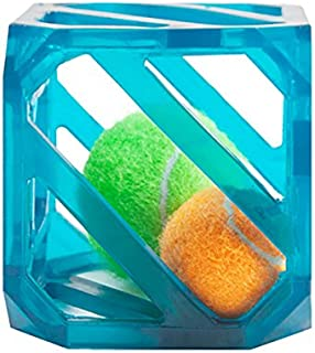 Best interactive cube toy Reviews