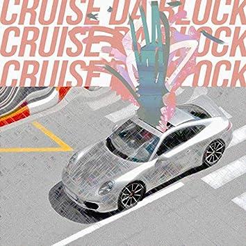 Cruise Da Block