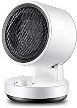 chauffe-eau Chauffe Mini Secouer tête Chauffe petits appareils ménagers Salle de bains Tip-Over Protection Chauffage élect...