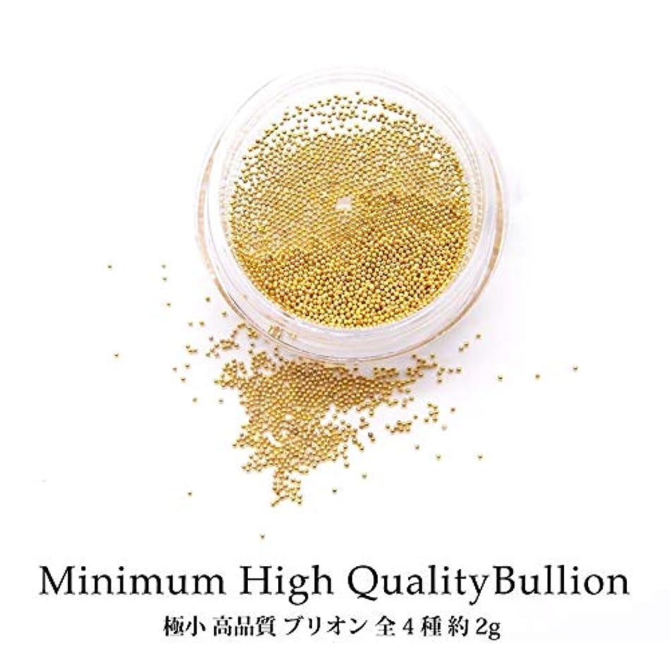 豪華な謝罪クマノミ極小 高品質 ブリオン 全4種 約2g ケース入り (2.極小シルバー)