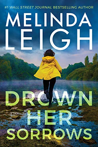 Drown Her Sorrows (Bree Taggert Book 3) (English Edition)