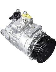 Denso DCP32045 - Compresor De Aire Acondicionado