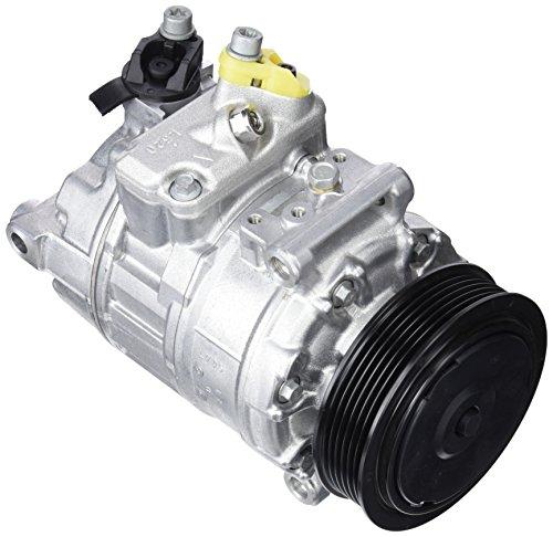 DENSO DCP32045 Kompressor, Klimaanlage