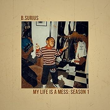 My Life Is a Mess: Season 1