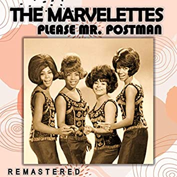 Please Mr. Postman (Remastered)