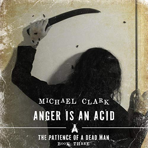 Anger Is an Acid cover art