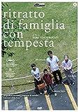 Ritratto di Famiglia con Tempesta (DVD)