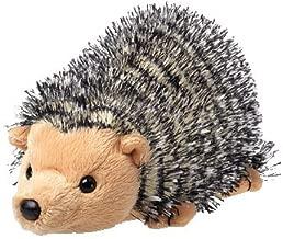 Free Gift with Purchase Hedgehog Reg 6 Regular Ty Beanie Babies IDA