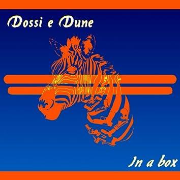 In a Box (Usa E Ghetta Mix)