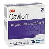 CAVILON Langzeit-Hautschutz-Creme FK 3392GS 40 g Creme