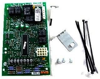 CNT03077 - Trane OEM Furnace Control Circuit Board