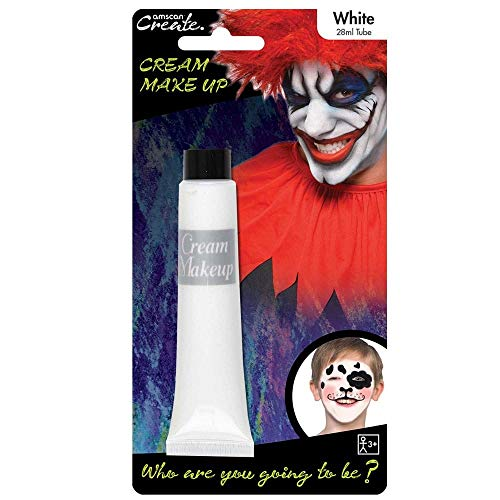 Amscan International 9901395 28 ml Make Up Tube