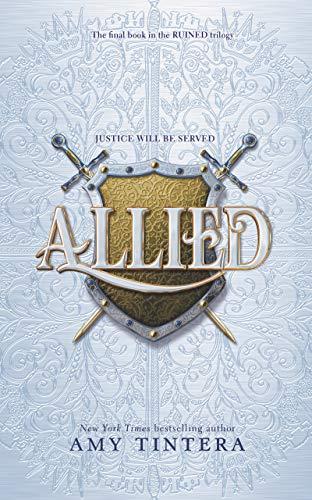 Allied: 3