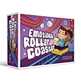 😡 ANGER MANAGEMENT - This fun, anger management game for kids of all ages helps children learn how to cope and calm down when angry. One of the best board games for two players and more. 🎓 LEARNING ACTIVITY - Use mindfulness and breathing exercises t...