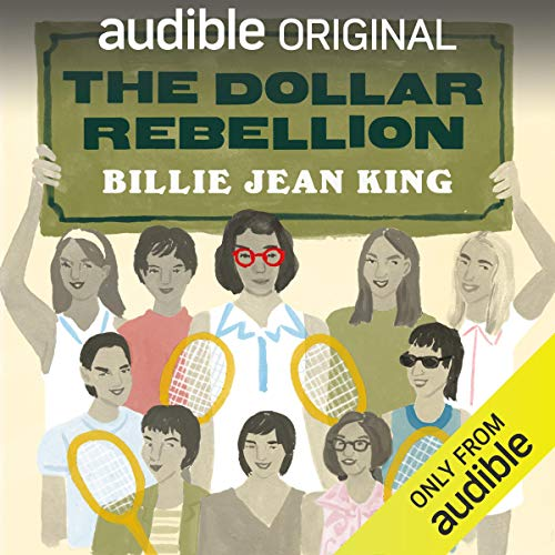 The Dollar Rebellion  By  cover art