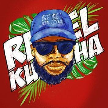 Rebel Kultcha