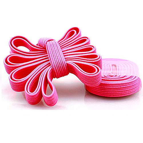 Top 10 best selling list for tap shoe elastic laces