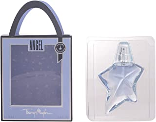 Thierry Mugler Angel Seducing Offer Agua de perfume Vaporizador Refillable 15 ml