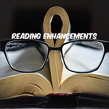 Reading Enhancements