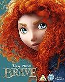 Brave [Blu-ray] [Region-Free] [Import]