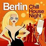 Burning the Midnight Oil (Berlin Night Mix)